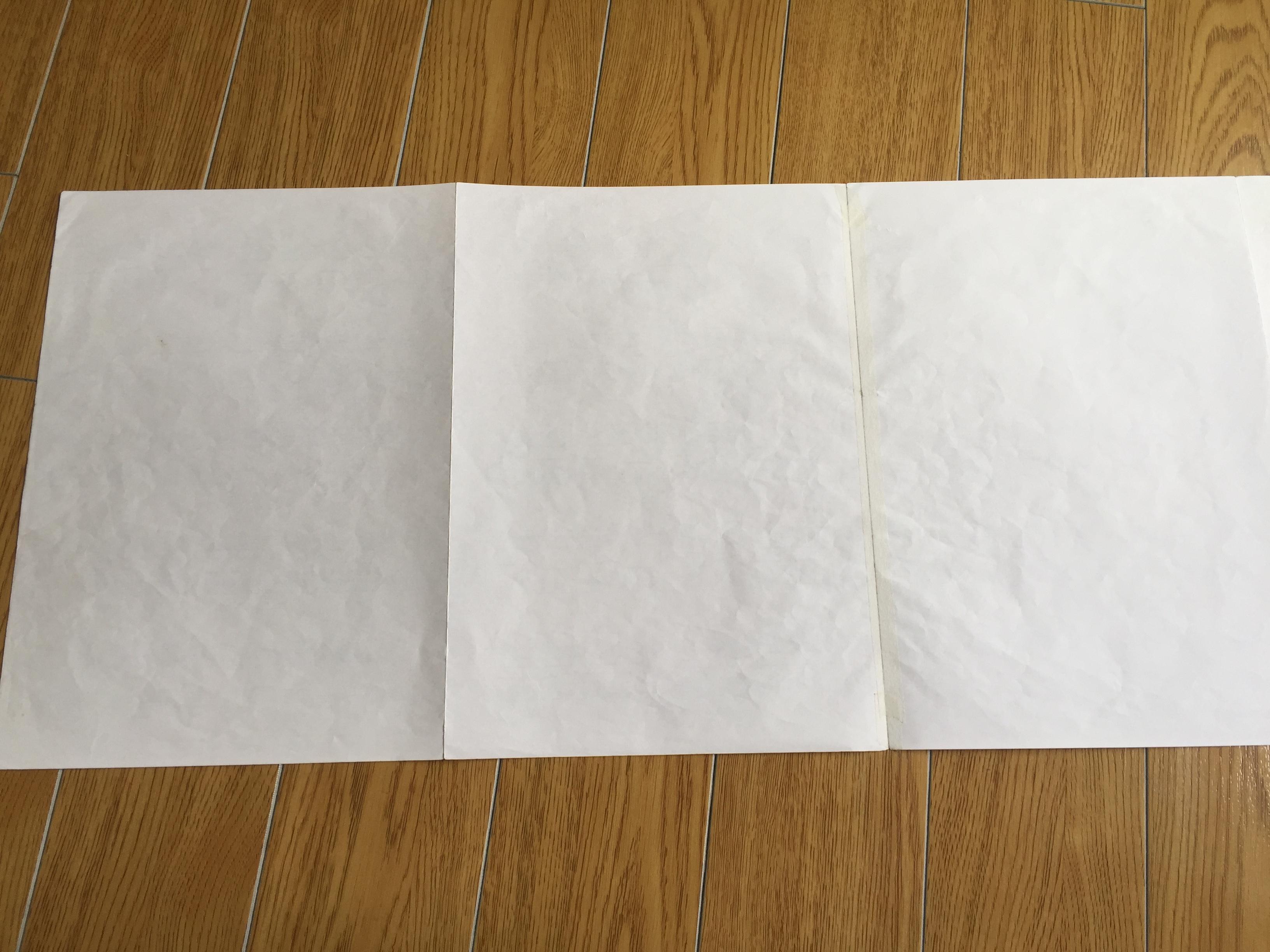ホワイトテープの場合IMG_0293