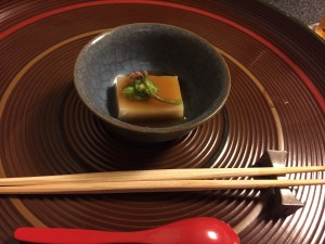 お豆腐IMG_0606
