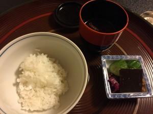 ごはんとお味噌汁IMG_0608