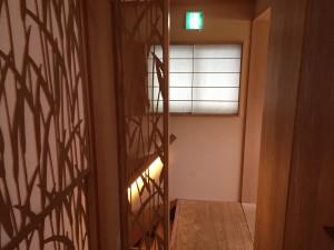 廊下こんなんIMG_0501