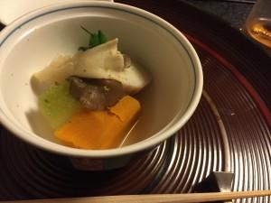 野菜の炊き合わせIMG_0607