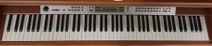 88鍵盤IMG_0973