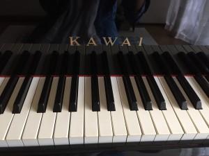 ピアノIMG_0307