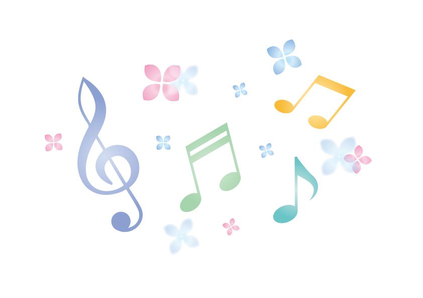ソナタ モーツァルト 度 ピアノ 難易