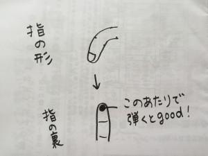 IMG_3984